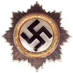 Deutsches_Kreuz