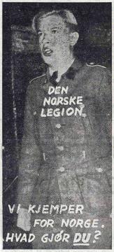 FrittFolk_24.juli.1942