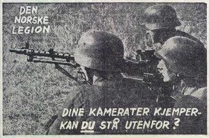 FrittFolk_25.juli.1942