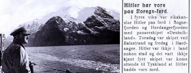 hitler_sognefjorden_1934