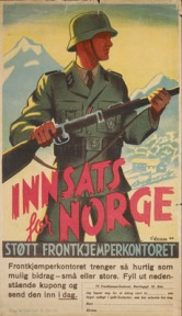 innsats_for_Norge