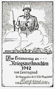 Kriegsweihnachten_1942