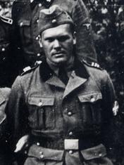 Ragnar Berg.