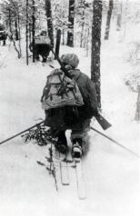 norske legion skipatrulje