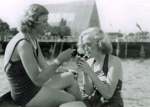 sommer_sigaretter