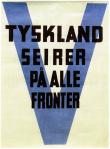 Tyskland_seirer_paa_alle_fronter