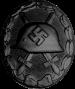 Verwundetenabzeichen(1939).svg