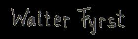 walter_fyrst-signatur