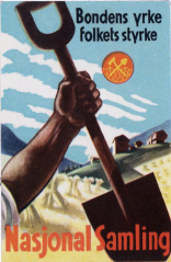 bondens_yrke_folkets_styrke