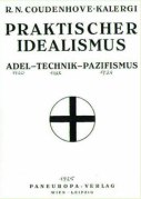 Coudenhove_praktischer_idealismus-1925