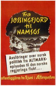 den_norske_regjerings_flukt