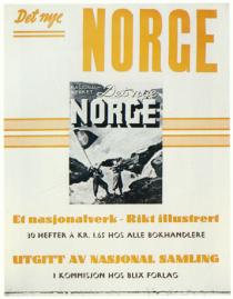 Det_nye_Norge_nasjonalverk