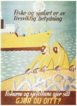 Fiske_og_sjøfart