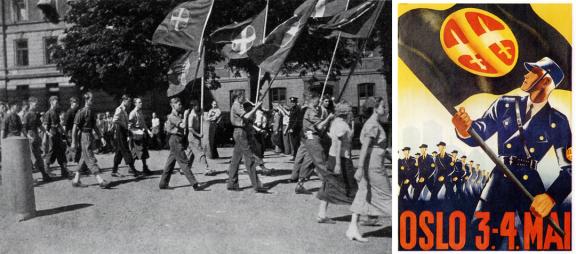 hirdenpaatullinløkka1941