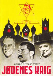 jødenes-krig