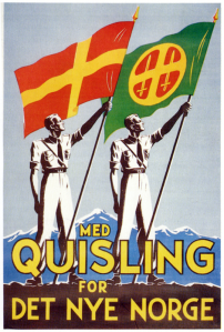 Med_Quisling