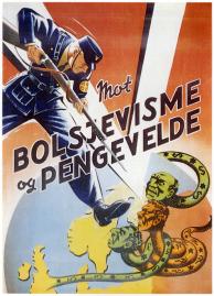 mot_bolsjevisme