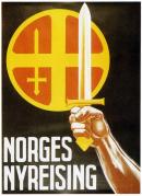 norges_nyreising