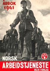 norsk_arbeidstjeneste-1941