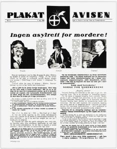 plakatavisen_1936