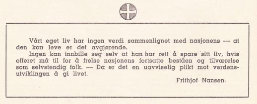 sitat_ NS månedshefte april 1945_side-86