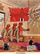 Sovjet-Norge