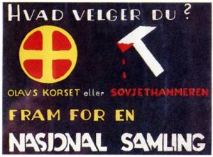 sovjethammeren