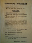 statskuppet 22. april 1938