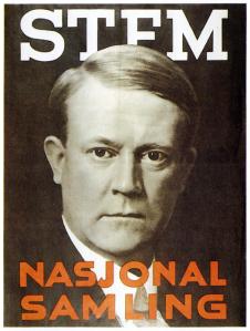 stem_ns