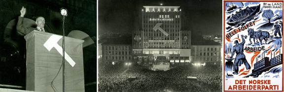 Tranmæl-1937