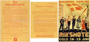 valgprogram-1933