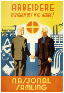 Vi_bygger_det_nye_Norge