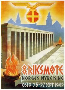 8.riksmøte-1942
