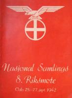 8.riksmøte-program-oslo-1942