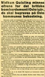 Aftenposten_26_september_1942