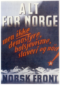 alt_for_norge