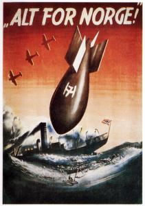 alt_for_norge_(1941)