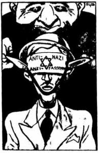 anti_nazi