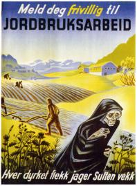 arbeidstjeneste-sabotasje-sult