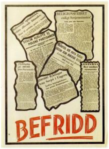 befridd