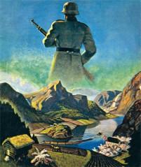 damsleth_1940
