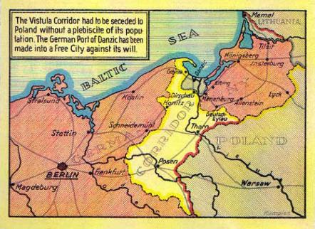 den-polske-korridor