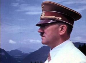 Der_Führer