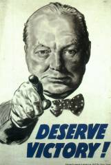 Deserve_victory