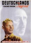 Deutschlands_jugend_Oslo-1941