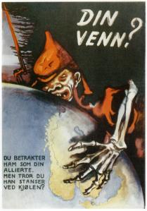 din_venn_kultur-marxisten