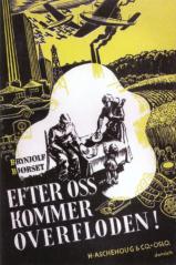 Efter_oss_kommer_overfloden_1934