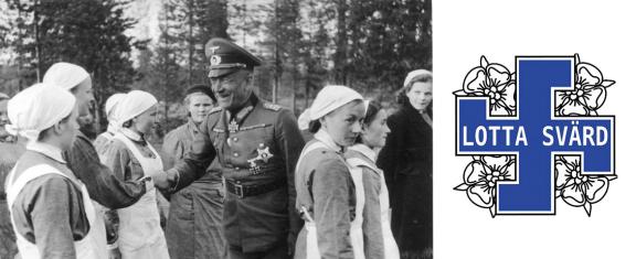 finske_lotter-1941