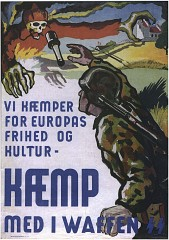 for_europas_frihed_og_kultur