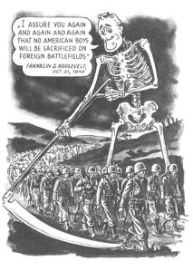 franklin.d.roosevelt.31.10.1940